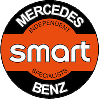 Smart Car Service Specialists